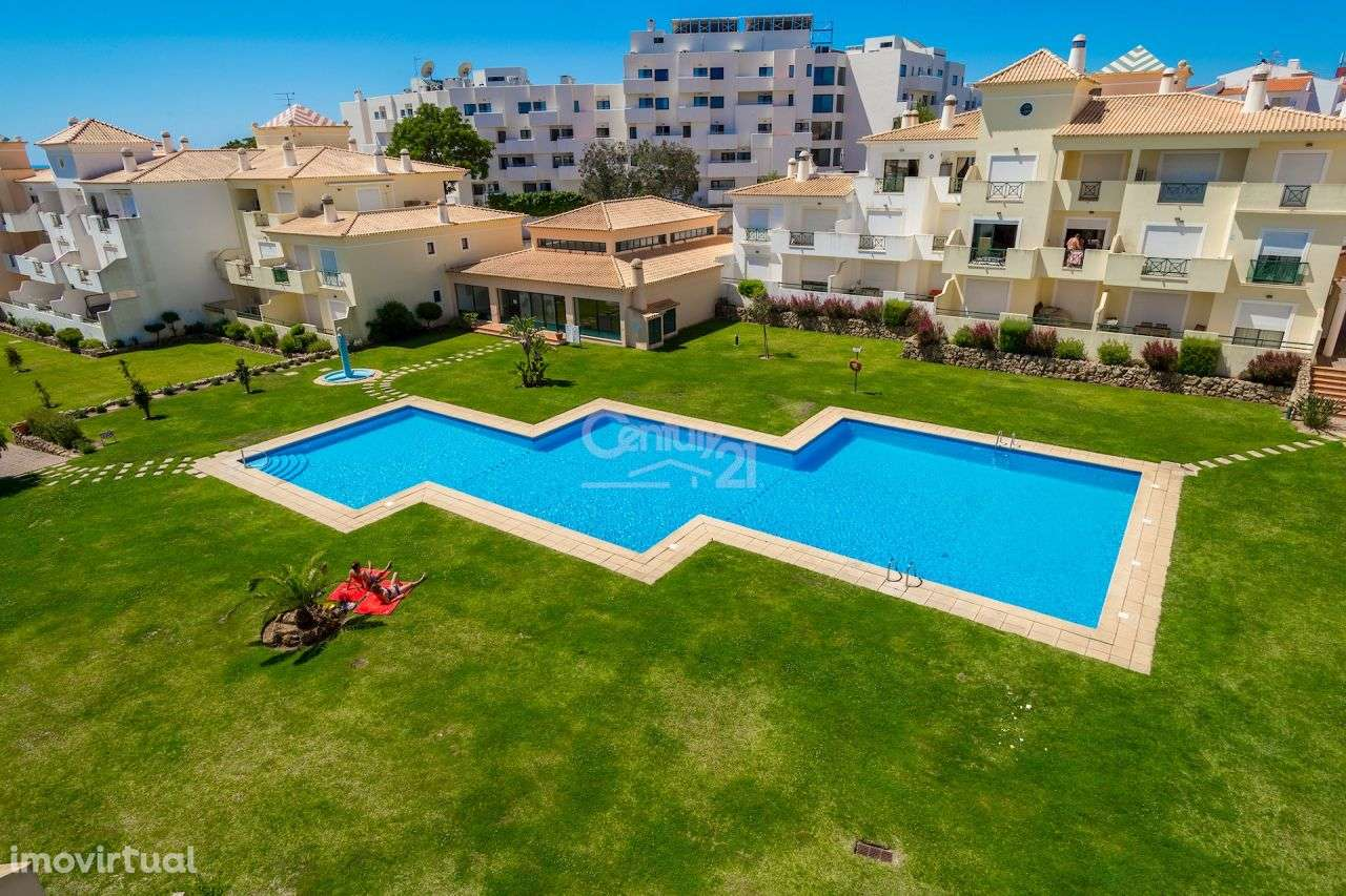 Apartamento para comprar, Albufeira e Olhos de Água, Faro - Foto 38