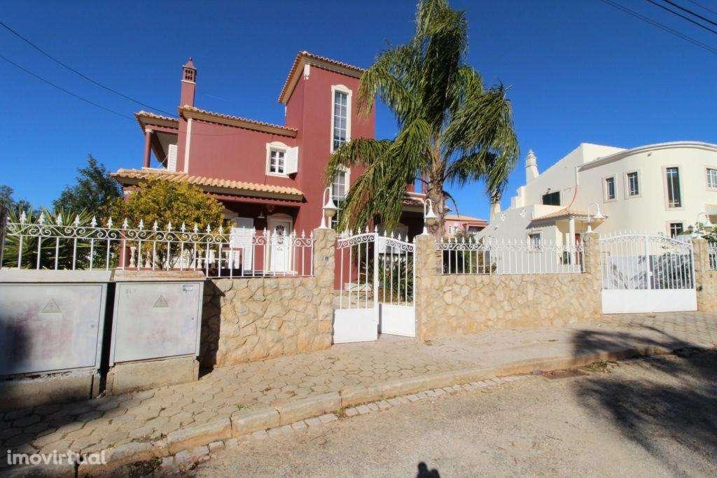 Moradia para comprar, Silves, Faro - Foto 1