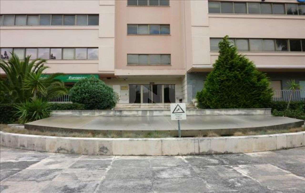 Escritório para comprar, Algés, Linda-a-Velha e Cruz Quebrada-Dafundo, Lisboa - Foto 4