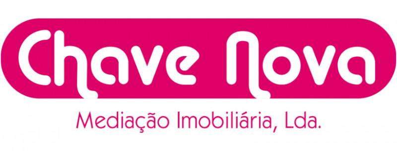 Chave Nova - São Mamede de Infesta