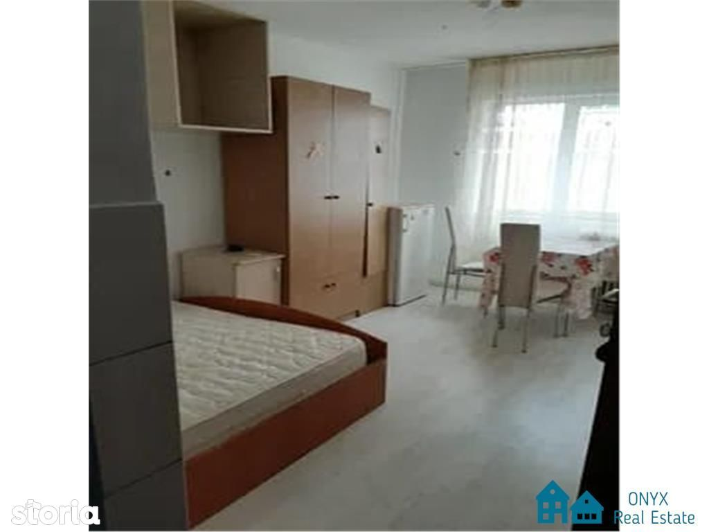 Camera de camin in Bularga - 16.700 Euro