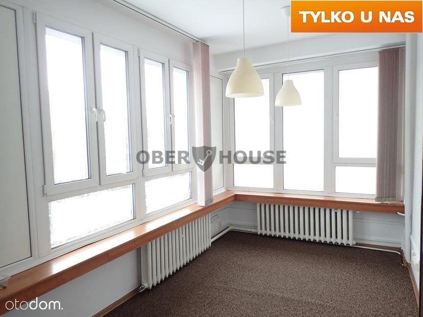 ul. Pawia , małe biura , biurowiec