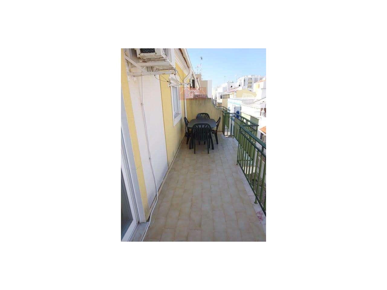 Apartamento para férias, Monte Gordo, Faro - Foto 1