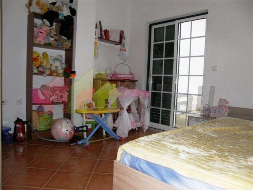Moradia para comprar, Aljustrel e Rio de Moinhos, Aljustrel, Beja - Foto 10