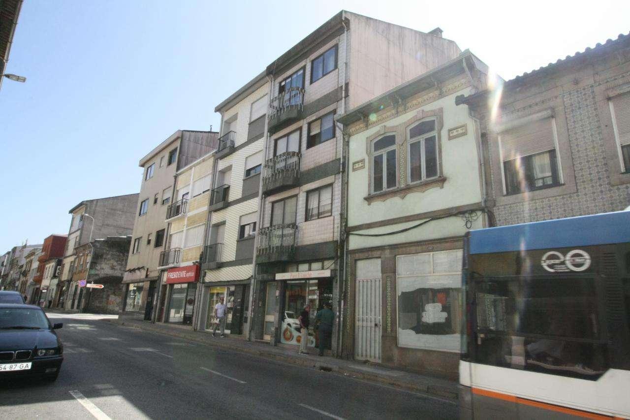 Moradia para comprar, Paranhos, Porto - Foto 8