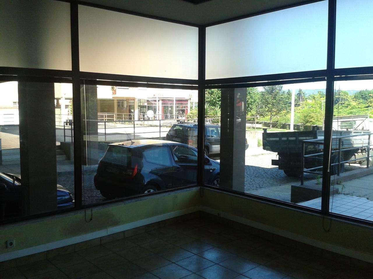 Loja para arrendar, Arcozelo, Braga - Foto 6