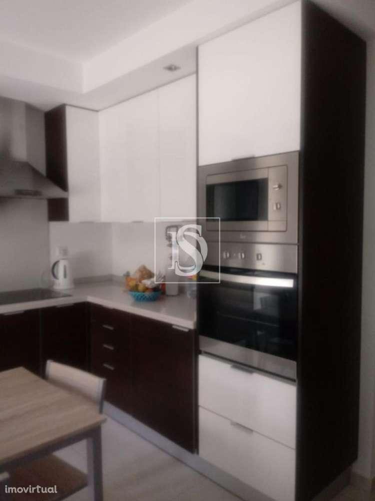 Apartamento para arrendar, Montijo e Afonsoeiro, Setúbal - Foto 22