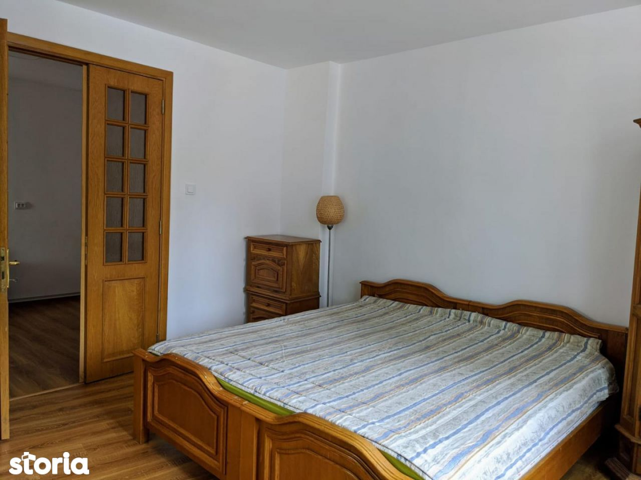 Vanzari Apartamente 2 camere 1 Mai Turda
