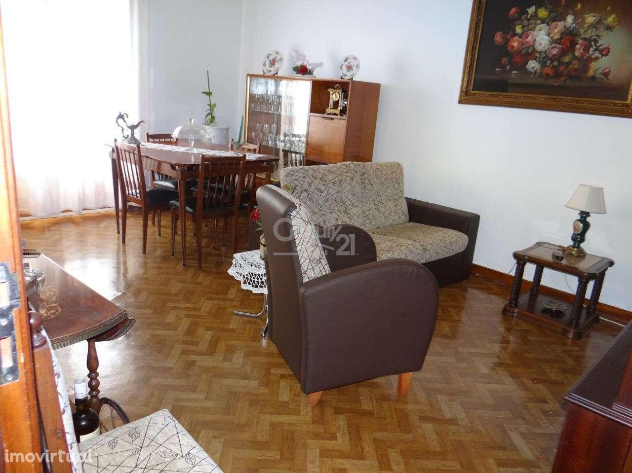 Apartamento para comprar, Malagueira e Horta das Figueiras, Évora - Foto 7