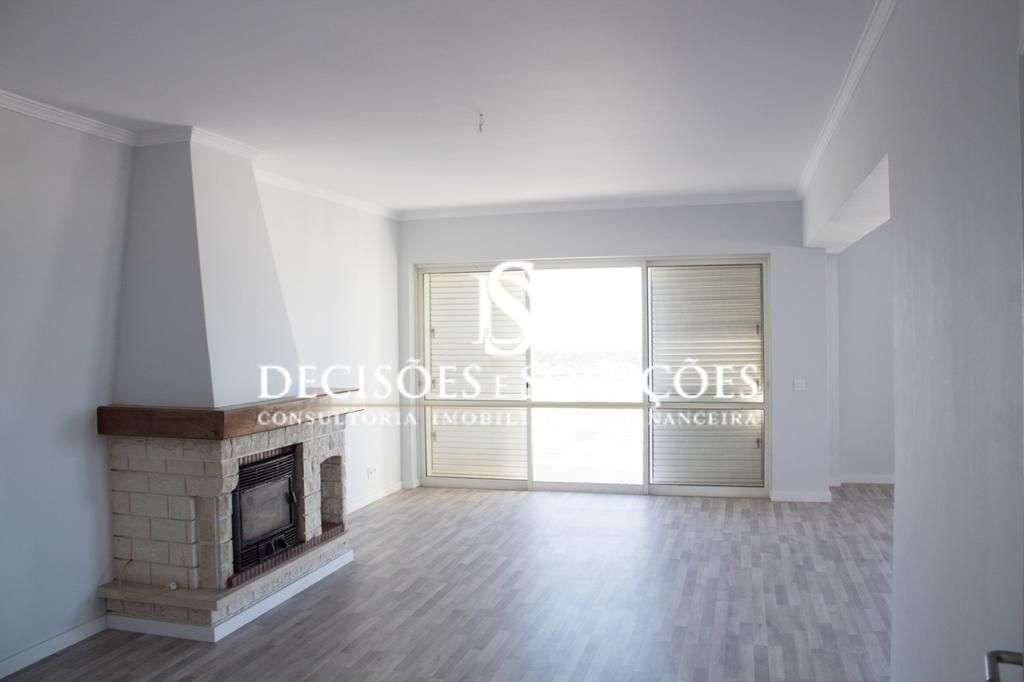 Apartamento para comprar, Sines - Foto 3