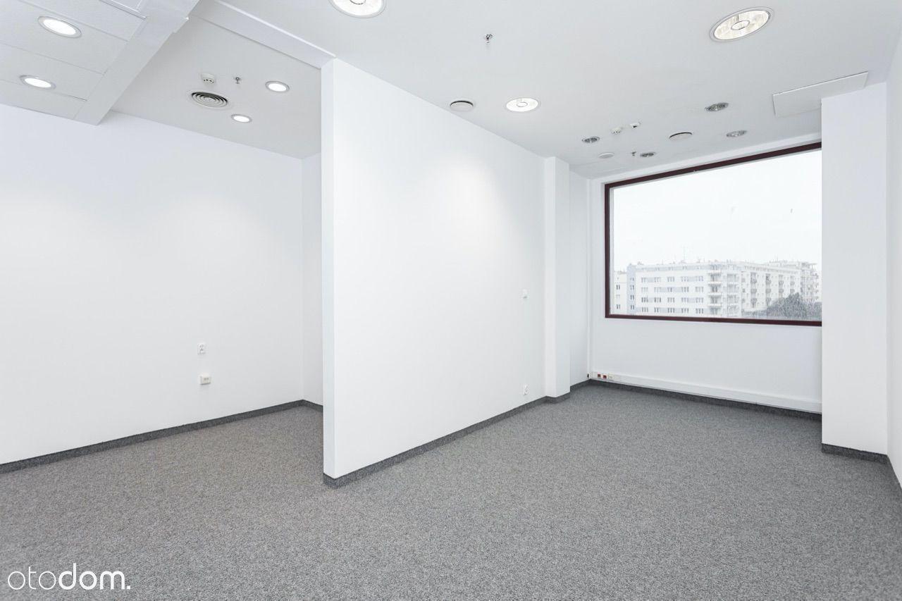 Biuro w Centrum 26m2 - najlepszy adres w Gdyni