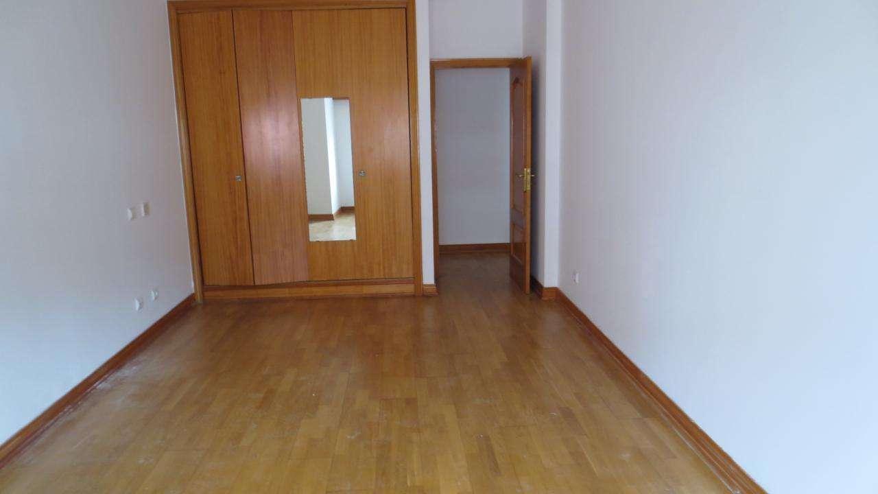 Apartamento para arrendar, Lumiar, Lisboa - Foto 11