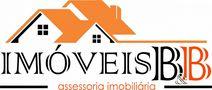 Agência Imobiliária: Imóveis B&B