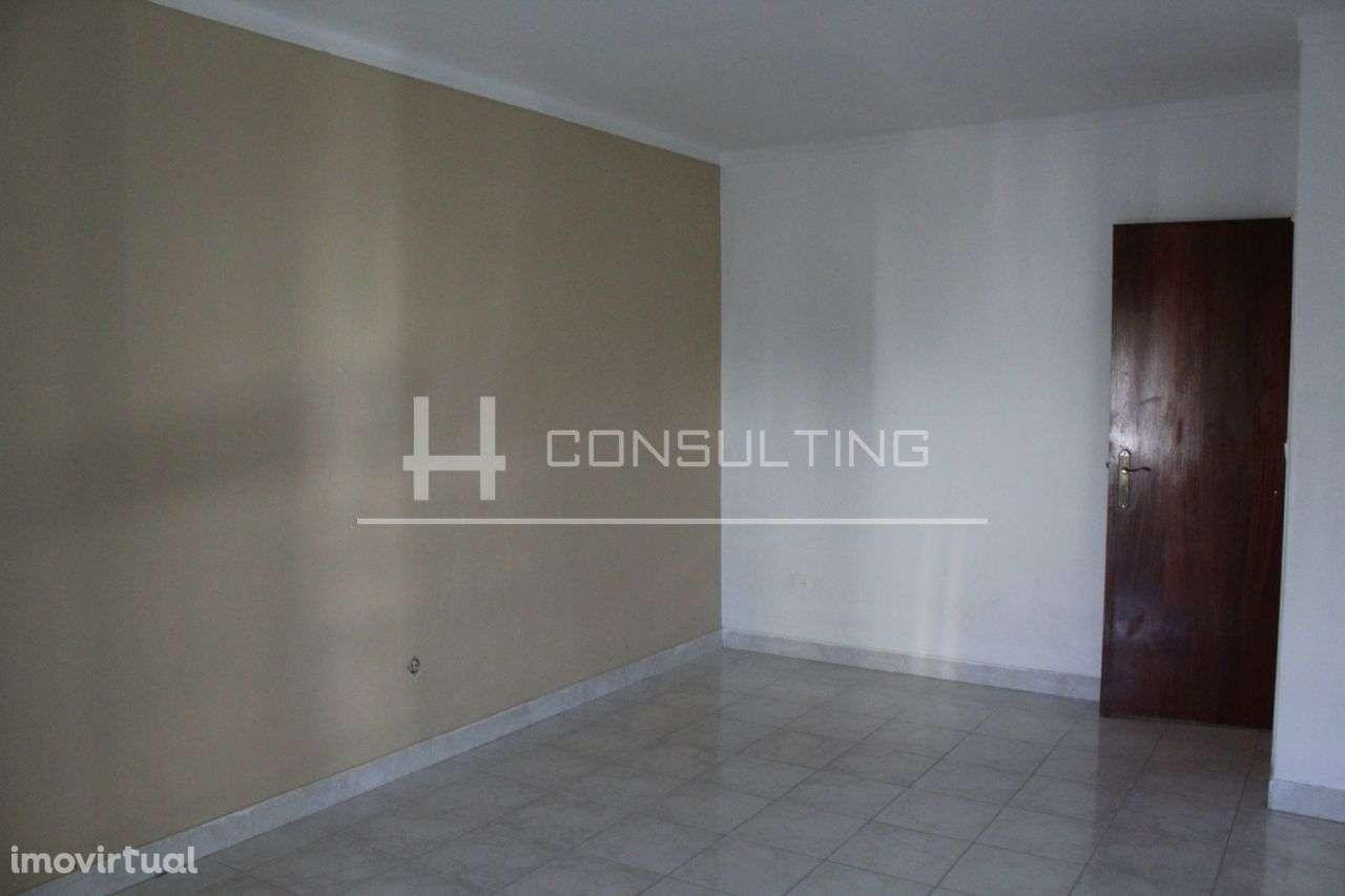 Apartamento para comprar, Alto do Seixalinho, Santo André e Verderena, Setúbal - Foto 24