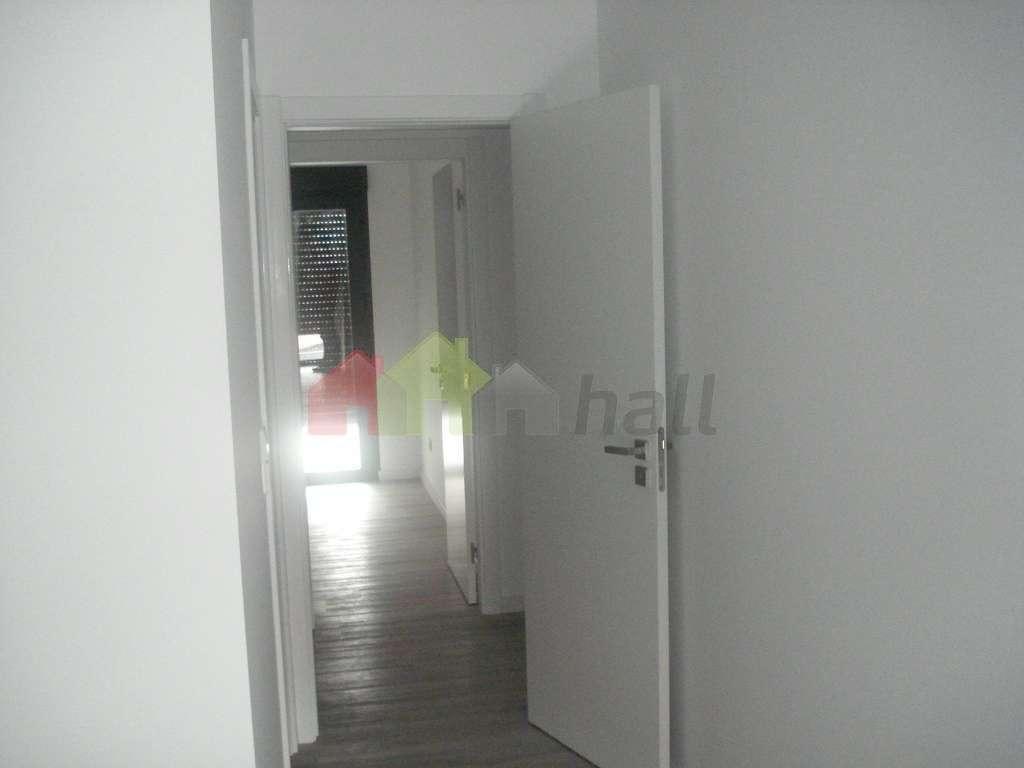 Apartamento para comprar, Ferreira do Alentejo e Canhestros, Ferreira do Alentejo, Beja - Foto 2
