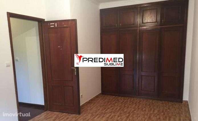 Apartamento para comprar, Rua Gil Vicente, Arrifana - Foto 8