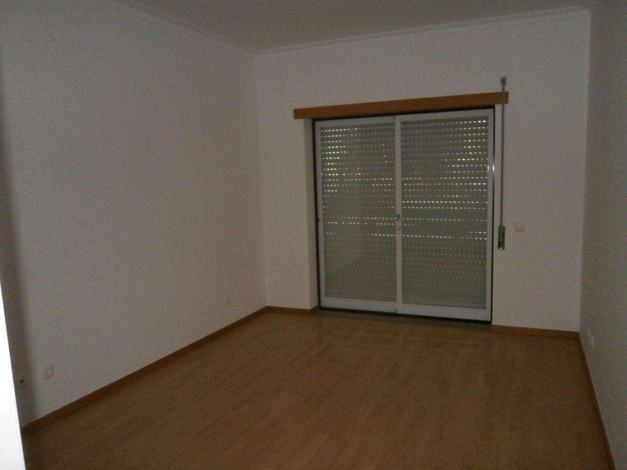 Apartamento para arrendar, Castelo Branco - Foto 9