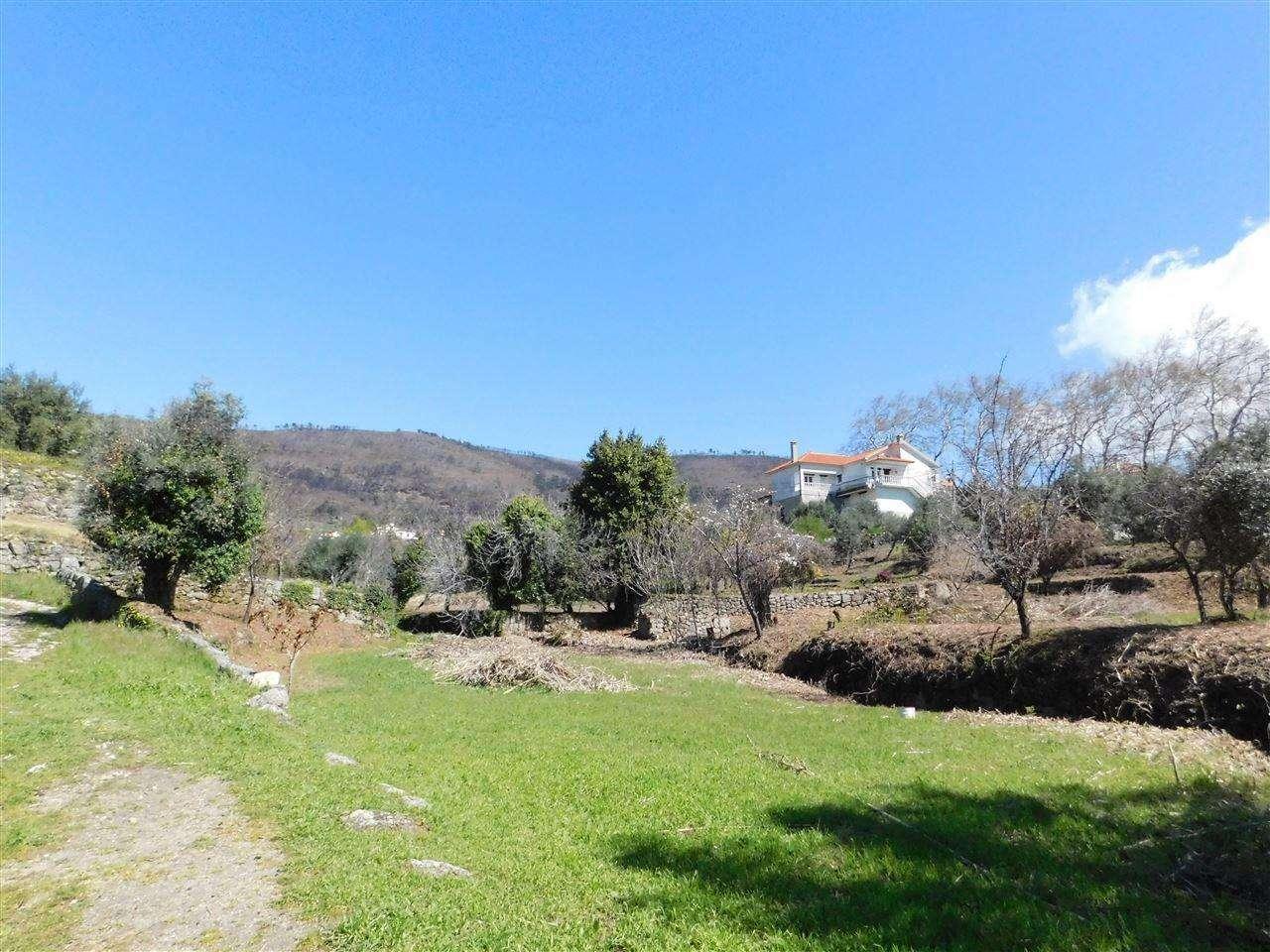 Terreno para comprar, Alpedrinha, Castelo Branco - Foto 1