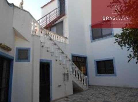 Quintas e herdades para comprar, Moncarapacho e Fuseta, Olhão, Faro - Foto 2