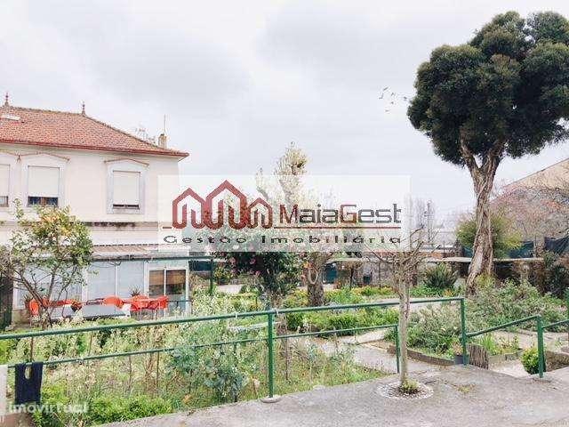 Trespasses para comprar, Águas Santas, Porto - Foto 15
