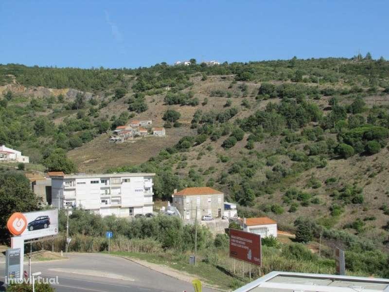 Apartamento para comprar, Santiago (Sesimbra), Sesimbra, Setúbal - Foto 22