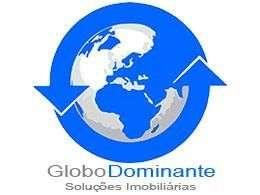 Agência Imobiliária: GloboDominante Soluções Imobiliárias