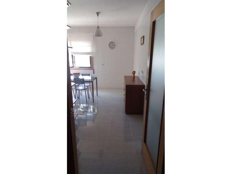 Apartamento para comprar, Barcelos, Vila Boa e Vila Frescainha (São Martinho e São Pedro), Braga - Foto 7