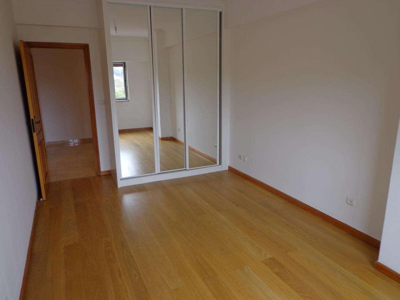 Apartamento para comprar, Cacém e São Marcos, Lisboa - Foto 8