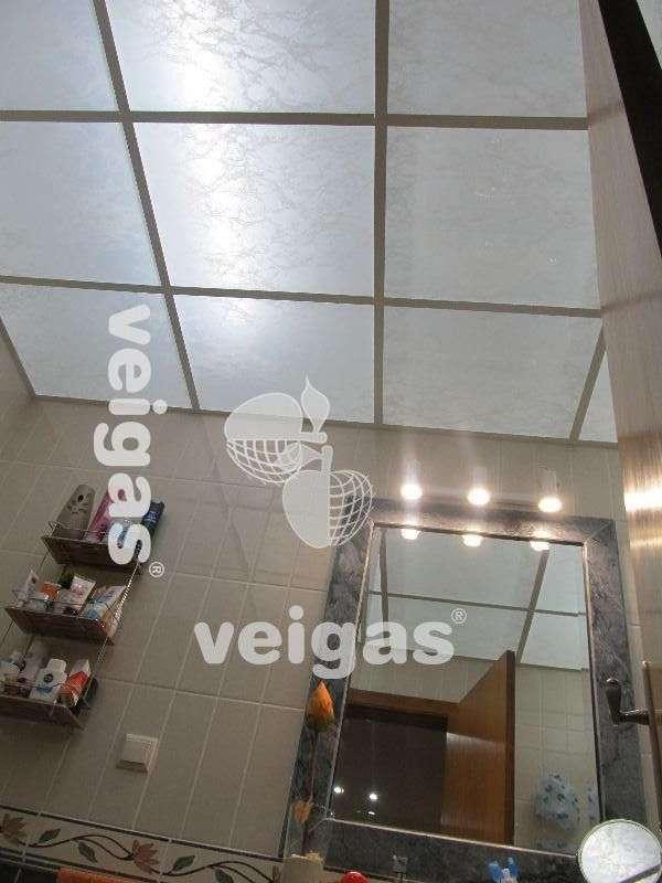 Apartamento para comprar, São Sebastião, Setúbal - Foto 22