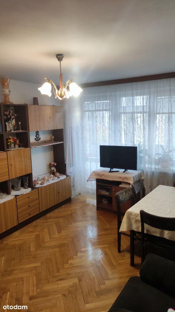 Sienkiewicza69 3,12m2 piwnica + parking gratis
