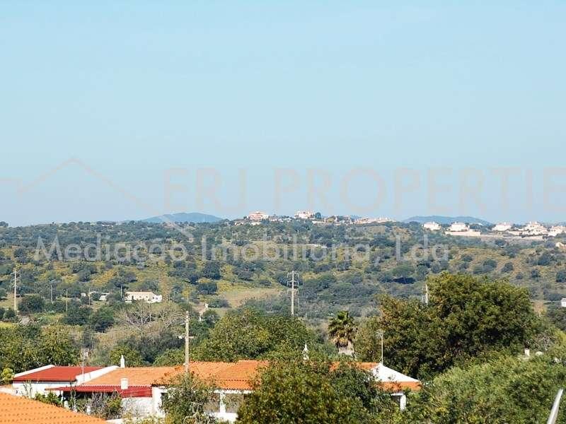 Moradia para comprar, Altura, Faro - Foto 49
