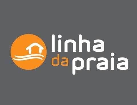 Linha da Praia - Imobiliária e Turismo