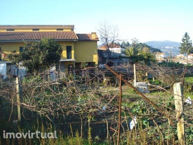 Quintas e herdades para comprar, Alpendorada, Várzea e Torrão, Marco de Canaveses, Porto - Foto 3