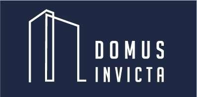 Domus Invicta - Invictaparcela, lda