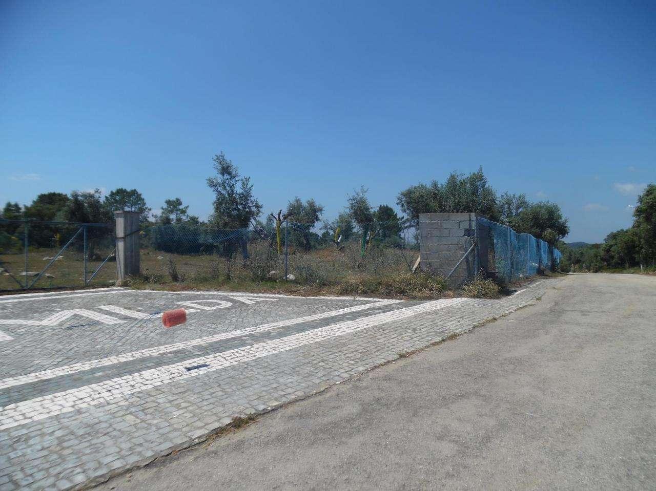 Terreno para comprar, Pelmá, Leiria - Foto 4