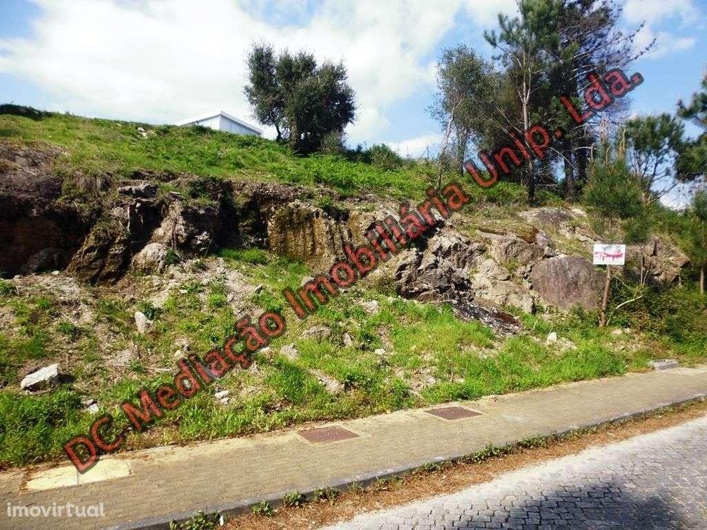 Terreno para comprar, Gualtar, Braga - Foto 12