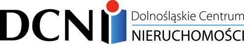 Biuro nieruchomości: Dariusz Wolski DCN Dolnośląskie Centrum Nieruchomości