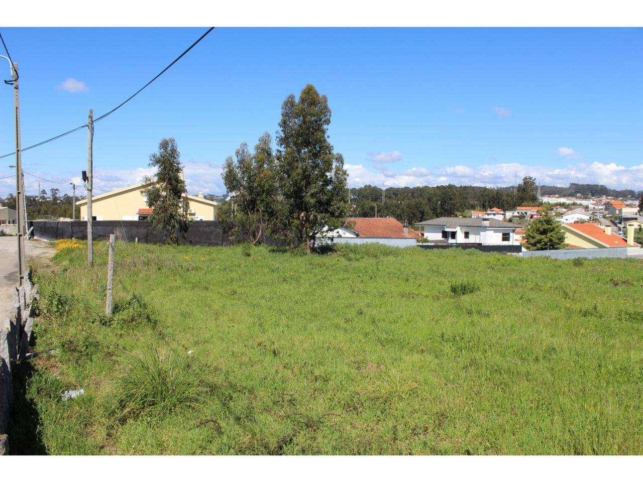 Terreno para comprar, Gulpilhares e Valadares, Vila Nova de Gaia, Porto - Foto 1