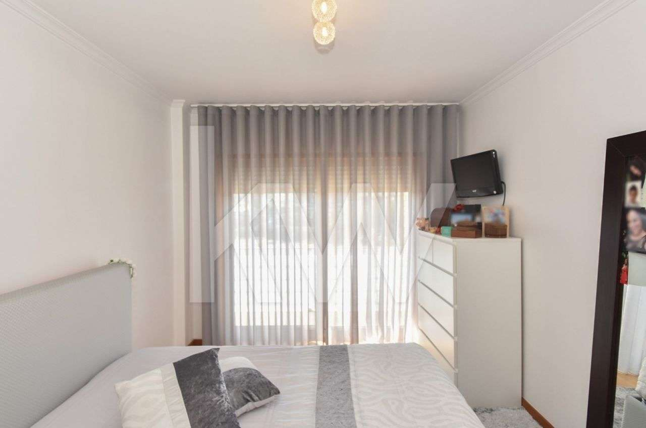 Apartamento para comprar, Valongo, Porto - Foto 13