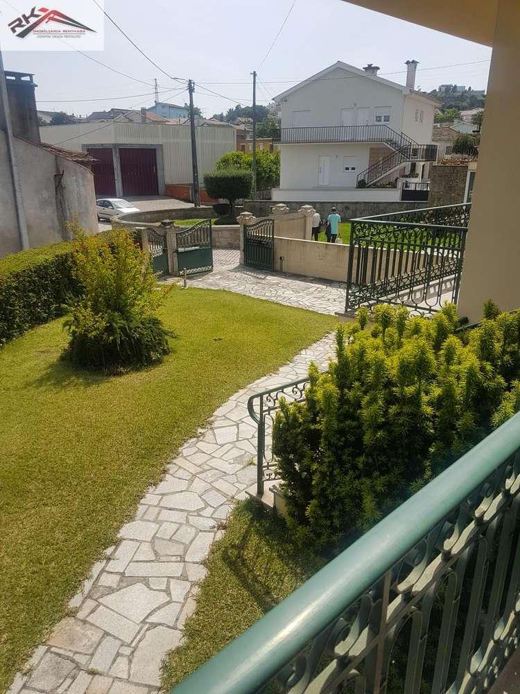 Moradia para comprar, Barcelos, Vila Boa e Vila Frescainha (São Martinho e São Pedro), Braga - Foto 30