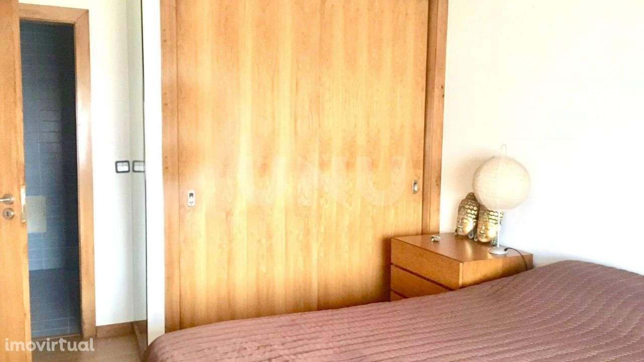 Apartamento para comprar, Torreira, Murtosa, Aveiro - Foto 7