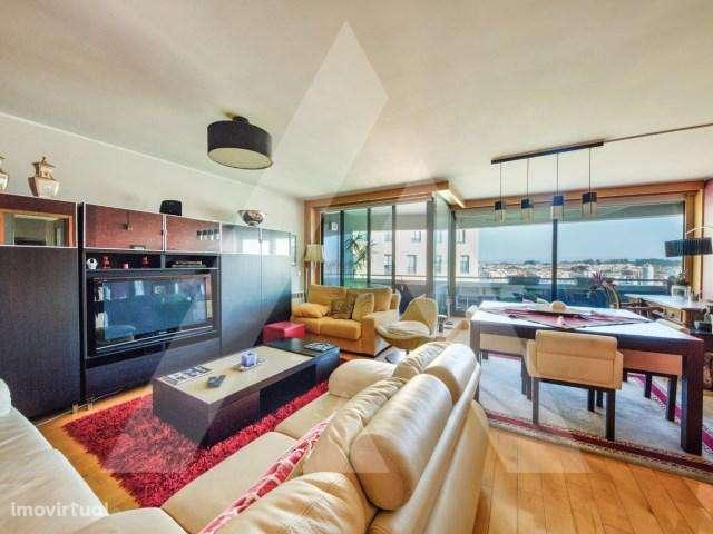 Apartamento para comprar, Aradas, Aveiro - Foto 2