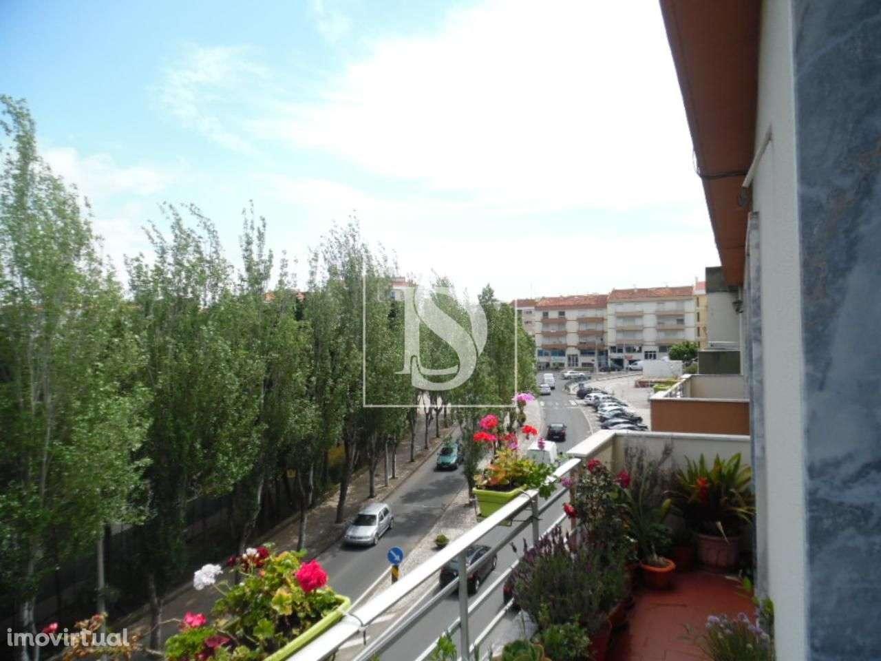 Apartamento para comprar, Lourinhã e Atalaia, Lisboa - Foto 6