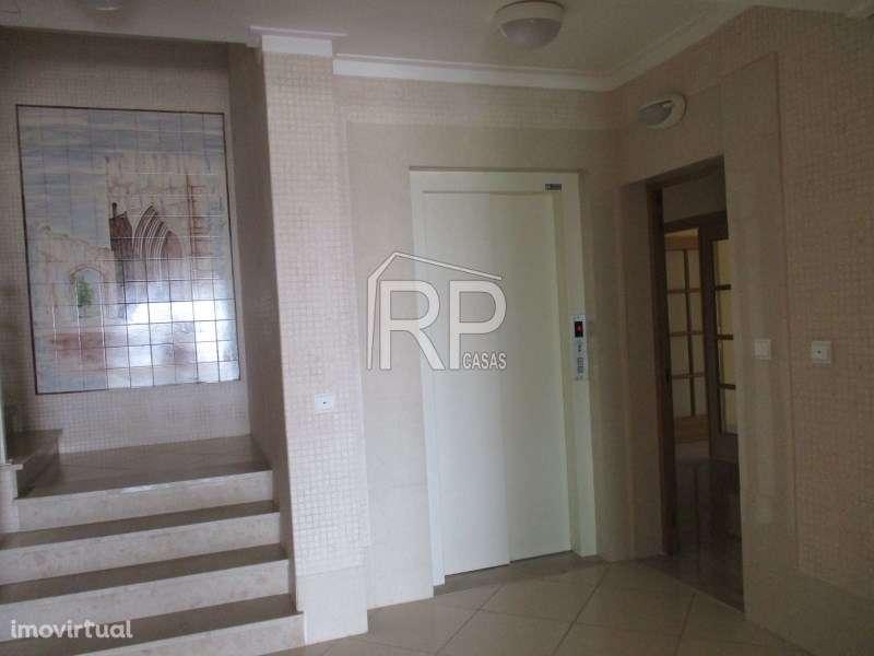 Apartamento para comprar, Palmela - Foto 24