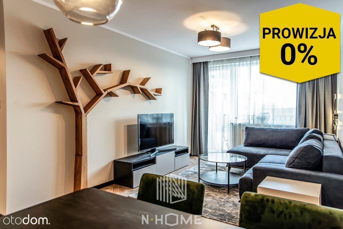 2 Pokoje - Osobna kuchnia - Stabłowice - 2021