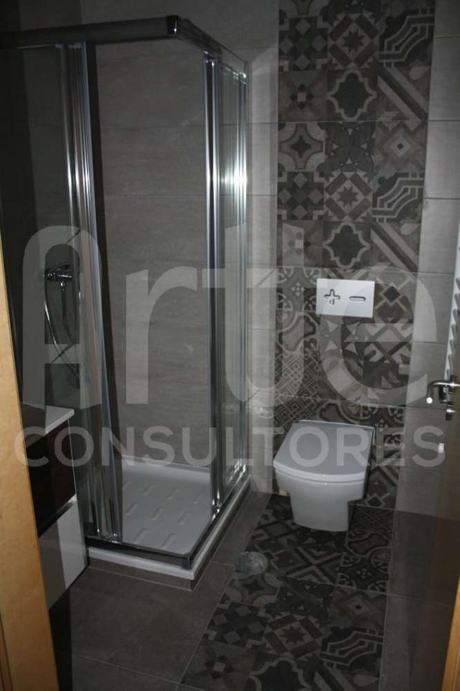 Apartamento para comprar, Aradas, Aveiro - Foto 12