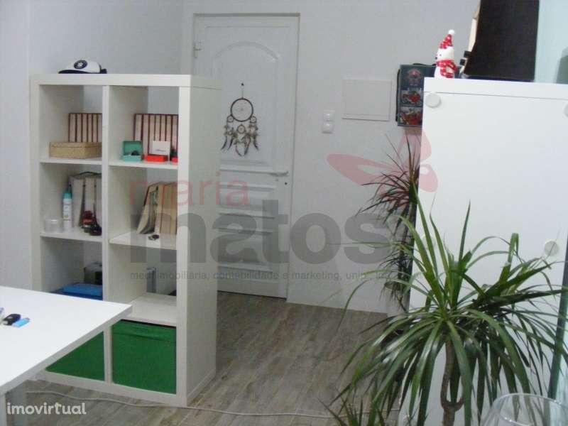 Apartamento para comprar, Lourinhã e Atalaia, Lourinhã, Lisboa - Foto 13