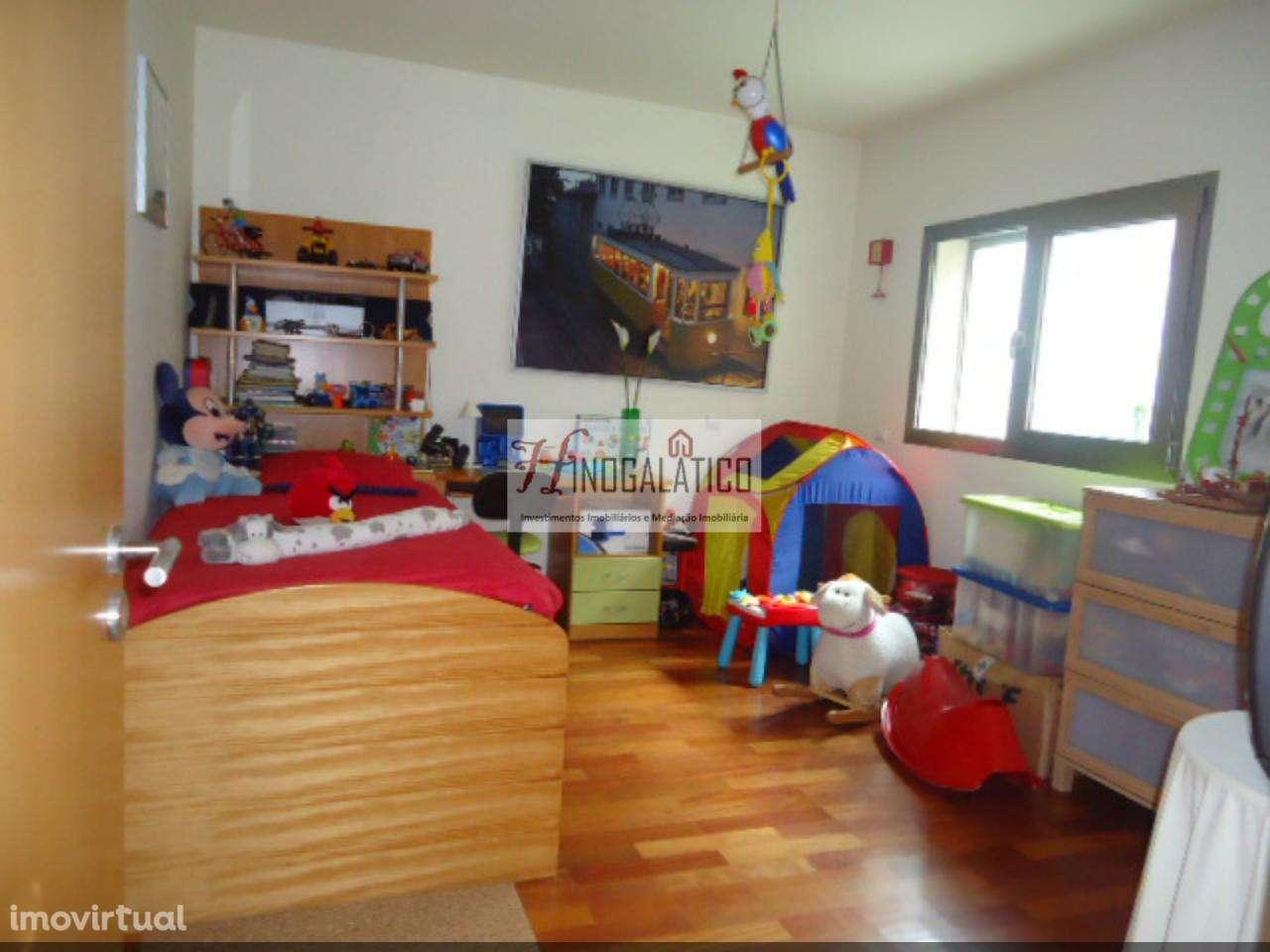 Moradia para comprar, Avintes, Porto - Foto 7