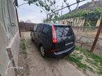 Ford C-MAX 1.6 - 5