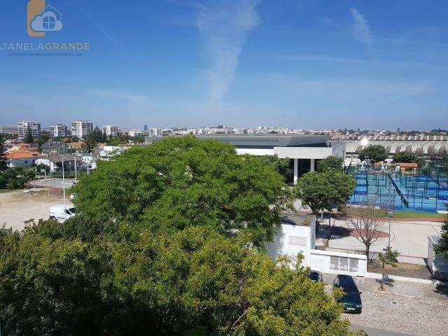 Apartamento para arrendar, Carcavelos e Parede, Lisboa - Foto 26